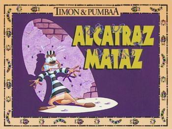 Alcatraz Mataz.png