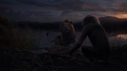 Lionking2019-animationscreencaps.com-10434