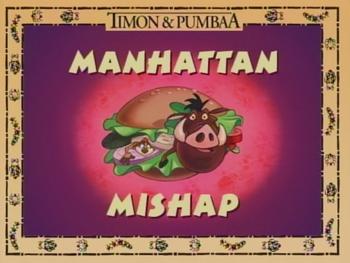 ManhattanMishap.png