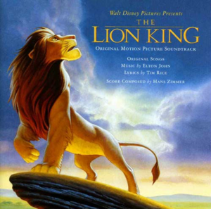 The Lion King - Bso--Front---www FreeCovers net-.png