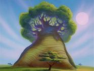 OUAT Rafiki's tree3