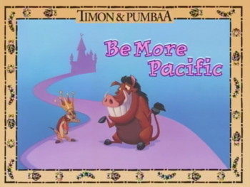 Be more Pacific.png