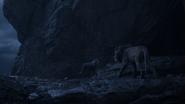 Lionking2019-animationscreencaps.com-12559