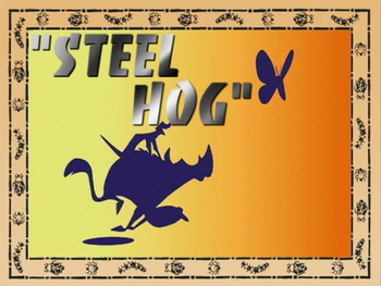 Steel Hog.png
