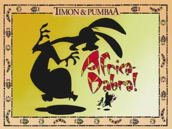 Africa Dabra.png