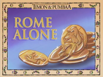 RomeAlone.png