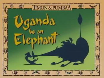 UgandabeanElephant.png