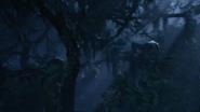 Lionking2019-animationscreencaps.com-10078