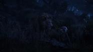 Lionking2019-animationscreencaps.com-10207