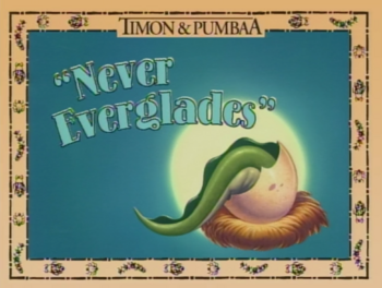 NeverEverglades.png