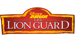 The Lion Guard official logo.png
