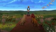 Lion-king2-disneyscreencaps-301