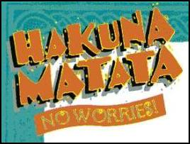Hakuna Matata Magazine Logo.png