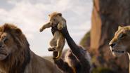 Lionking2019-animationscreencaps.com-12773