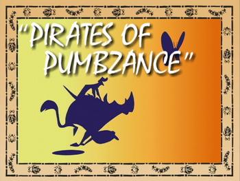 Pirates of Pumbzance.png