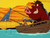 TOTR Timon & Pumbaa43.png
