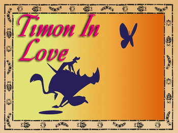 Timon in Love.png