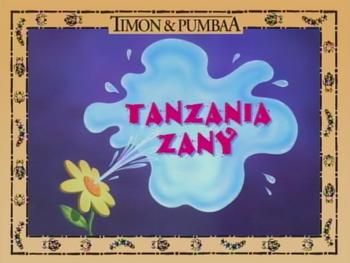 Tanzania Zany.png
