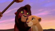 Lion-king2-disneyscreencaps-8812