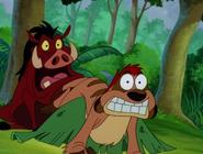 UIL Timon & Pumbaa3