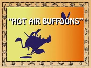 Hot Air Buffoons.png