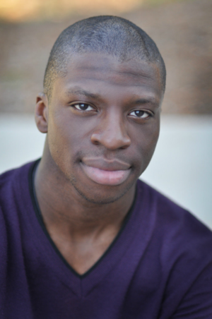 Michael Luwoye.png