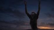 Lionking2019-animationscreencaps.com-10439