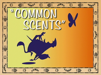 Common Scents.png