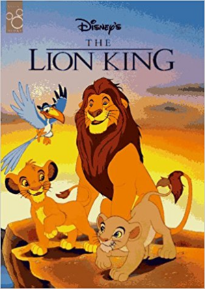 The Lion King book.png