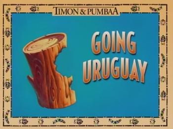 GoingUruguay.png