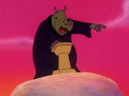 TLOTJ rhino16