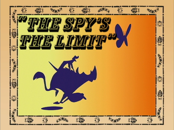 The Spy's the Limit.png