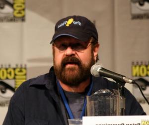 Brian Cummings.png