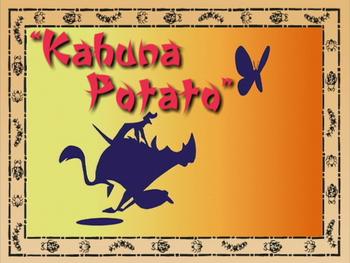 Kahuna Potato.png