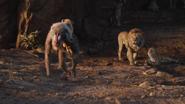 Lionking2019-animationscreencaps.com-344
