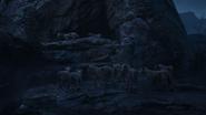 Lionking2019-animationscreencaps.com-12595
