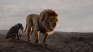 Lionking2019-animationscreencaps.com-272