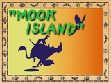 Mook Island
