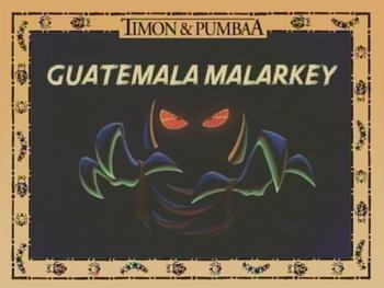 Guatemala Malarkey.png