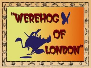 Werehog of London.png