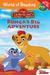 Bunga's Big Adventure.png