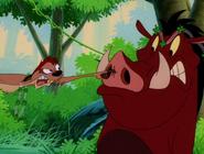 UIL Timon & Pumbaa12