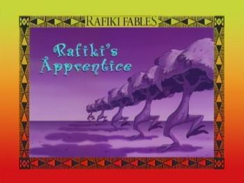 RafikisApprentice.png