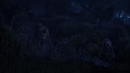 Lionking2019-animationscreencaps.com-10196