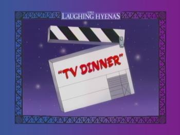 TV Dinner.png