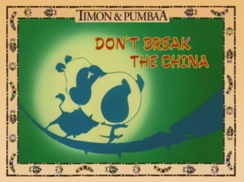Don'tBreaktheChina.png