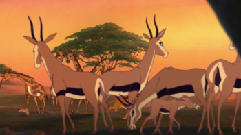 Lion-king2-disneyscreencaps.com-2083.png