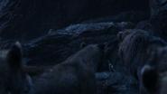Lionking2019-animationscreencaps.com-12541