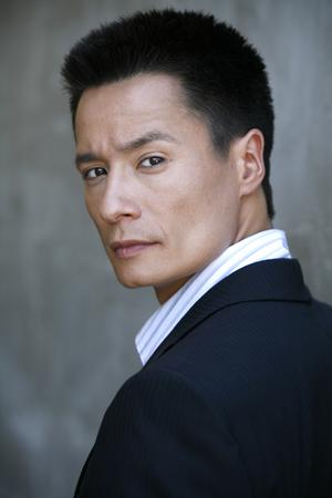 Matthew Yang King.png
