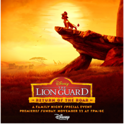 The Lion Guard Poster.png